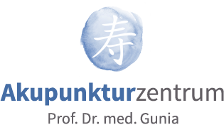 Akupunkturzentrum Prof. Dr. med. Günter H. Gunia