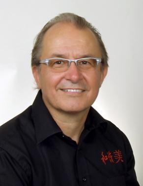 Prof. Dr. med. Günter H. Gunia